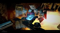 The Gallery: Episode 1 - Call of the Starseed HTC Vive-ra