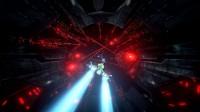 The Collider 2 bejelentés