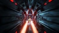 The Collider 2 a Steamen