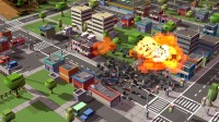 Jövő héten jelenik meg az 8-Bit Armies