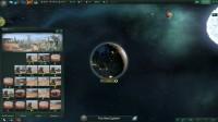 Májusban jelenik meg a Paradox űrstratégiája, a Stellaris
