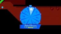 Elérhető a SpeedRunners teljes változata