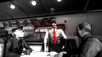 PlayStation 4-re is megérkezett a Blues and Bullets
