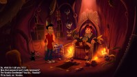 Gibbous - A Cthulhu Adventure - mókás kalandjáték készül Erdélyben