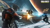 Mit kell tudni a Call of Duty: Infinite Warfare multijáról?