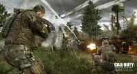 Call of Duty: Modern Warfare Remastered trailer és képek