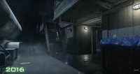 Mit tudni a Call of Duty: Modern Warfare Remasteredről?