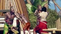Így fest a felturbózott Dead Island Definitive Collection