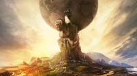 Készül a Sid Meier's Civilization VI
