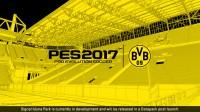 Nem csak a Barça lesz exkluzív a PES 2017-ben