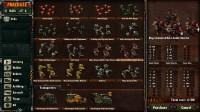 Készül a Warhammer 40,000: Armageddon - Da Orks