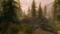 Újrakiadást kap a The Elder Scrolls V: Skyrim