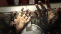 Prey képek és trailer az E3-ról
