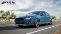 Felfedték a Forza Horizon első 150 járgányát