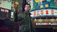 Dead Rising 4 PS4-re is