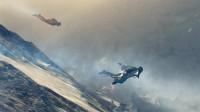 A STEEP a Ubisoft legújabb játéka