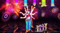 Folytatódik a tánc: jön a Just Dance 2017