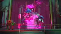 Megjelent a Trials of the Blood Dragon