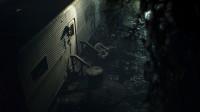 Resident Evil 7 képek, trailer és előrendelői infók