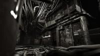 PlayStation VR-horror készül Here They Lie címmel