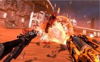 Az E3-on mutatták be a Serious Sam VR-t