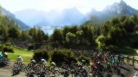Holnap jelenik meg a Le Tour de France 2016