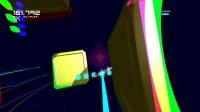 Futuridium EP Deluxe (Wii U)