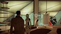 State of Mind bejelentés az E3-on