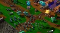 Fantasy stratégia lesz az 8-Bit Hordes