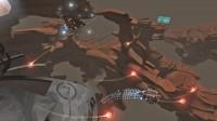 Elérhető a Galactic Junk League alfa változata