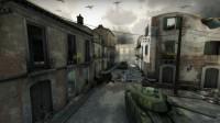 Days of Infamy címmel készül új második világháborús FPS