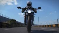 Ride 2 videoteszt