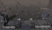 Körökre osztott stratégia lesz a Warhammer 40,000: Sanctus Reach