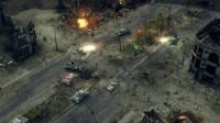 Bejelentették a Sudden Strike 4-et