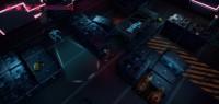 Cyberpunk lopakodás vár ránk a Quantum Replicában