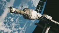 Űrbéli kaland lesz az Outreach