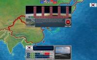 Szeptemberben jön a The Cold War Era
