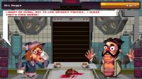Oh...Sir! The Insult Simulator - a beszólós játék