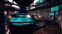 Dátumot és fejlesztői naplót kapott az Alice VR