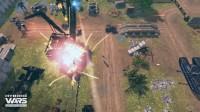 Új traileren a jövő héten megjelenő Hybrid Wars