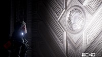 Lopakodós játék készül Echo címmel