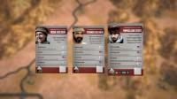 Afghanistan '11 bejelentés