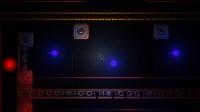 The Construct - magyar játék a Steamen