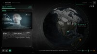 Sikeres a NITE Team 4 Kickstarter-kampánya