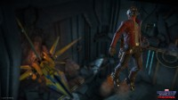 Marvel's Guardians of the Galaxy – Episode 1