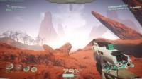 Osiris: New Dawn Early Access próbakör