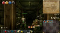 The Keep teszt – Old-school dungeon crawler – most már Switchen is