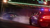 Need for Speed Payback sztori trailer