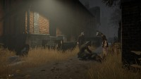 Készül a Pathologic 2