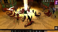 Készül a Neverwinter Nights: Enhanced Edition